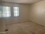 10105 Thunderbird Boulevard - Photo 5