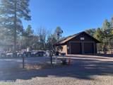 2732 Canyon View Drive - Photo 15