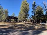 2732 Canyon View Drive - Photo 16