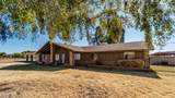 11811 Ocotillo Road - Photo 1