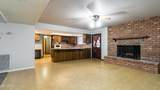 11811 Ocotillo Road - Photo 10