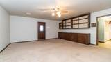 11811 Ocotillo Road - Photo 11