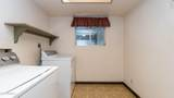11811 Ocotillo Road - Photo 12