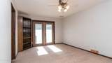 11811 Ocotillo Road - Photo 15