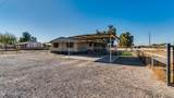 11811 Ocotillo Road - Photo 18