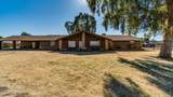 11811 Ocotillo Road - Photo 2