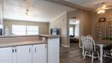 11811 Ocotillo Road - Photo 20