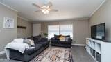 11811 Ocotillo Road - Photo 22