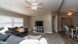 11811 Ocotillo Road - Photo 23