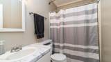 11811 Ocotillo Road - Photo 26