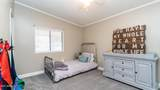 11811 Ocotillo Road - Photo 28