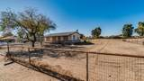 11811 Ocotillo Road - Photo 30