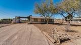 11811 Ocotillo Road - Photo 31