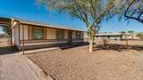 11811 Ocotillo Road - Photo 32
