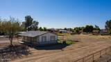 11811 Ocotillo Road - Photo 33