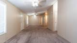11811 Ocotillo Road - Photo 34