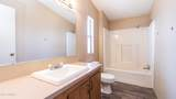 11811 Ocotillo Road - Photo 35