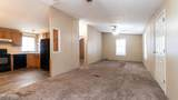 11811 Ocotillo Road - Photo 36