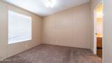 11811 Ocotillo Road - Photo 38