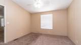 11811 Ocotillo Road - Photo 39