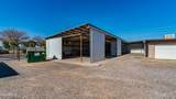 11811 Ocotillo Road - Photo 41