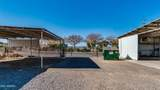 11811 Ocotillo Road - Photo 42