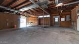 11811 Ocotillo Road - Photo 43