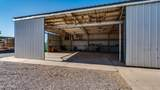 11811 Ocotillo Road - Photo 44