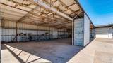 11811 Ocotillo Road - Photo 45