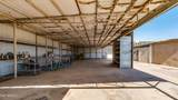 11811 Ocotillo Road - Photo 46