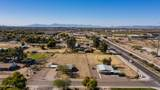 11811 Ocotillo Road - Photo 48