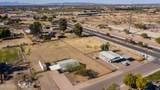 11811 Ocotillo Road - Photo 49