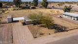 11811 Ocotillo Road - Photo 50