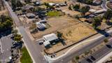 11811 Ocotillo Road - Photo 51