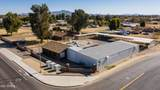 11811 Ocotillo Road - Photo 56