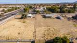 11811 Ocotillo Road - Photo 58