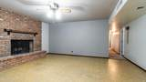 11811 Ocotillo Road - Photo 9