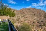 13719 Prospect Trail - Photo 45