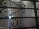 4220 Avenida Palermo Avenue - Photo 6