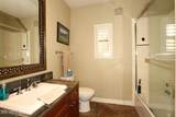 3935 Rough Rider Road - Photo 47