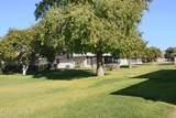 9520 Sandstone Drive - Photo 22