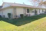 9520 Sandstone Drive - Photo 23
