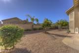7431 Sand Hills Road - Photo 24
