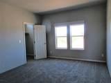 42012 253RD Lane - Photo 23