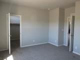 42012 253RD Lane - Photo 26