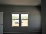 42012 253RD Lane - Photo 33