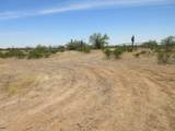 420xx 253rd Lane - Photo 7