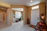 14952 Woodbury Lane - Photo 5