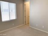 20527 Delaney Drive - Photo 48