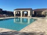 7518 Vista Bonita Drive - Photo 27